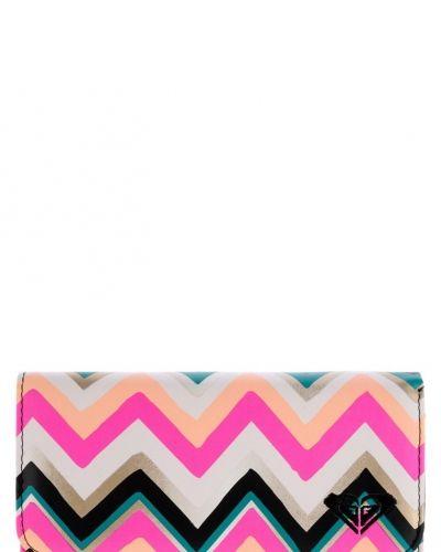 Roxy Long eyes plånbok. Väskorna håller hög kvalitet.