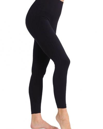 Till dam från Spanx, en leggings.