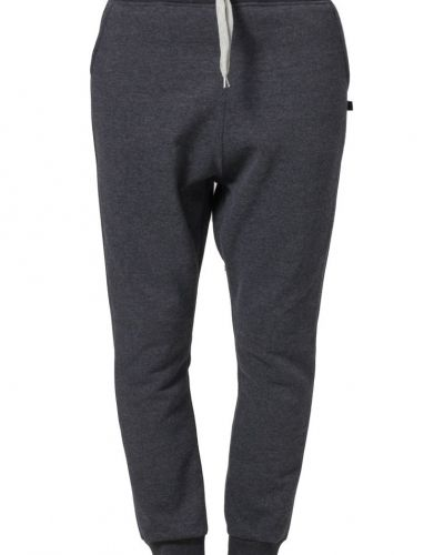 Loose - Sweet Pants - Träningsbyxor