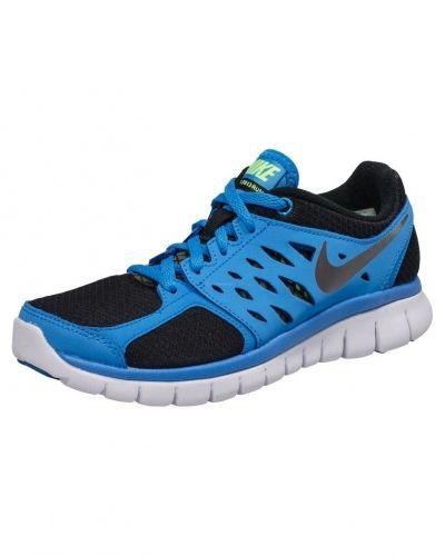 Löparskor extra från Nike Performance, Löparskor