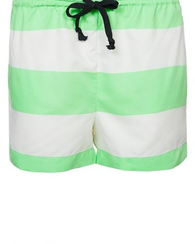 Suit LORD Surfshorts Grönt - Suit - Badshorts
