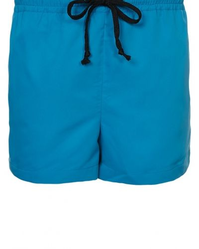 Suit LORD Surfshorts Turkos - Suit - Badshorts