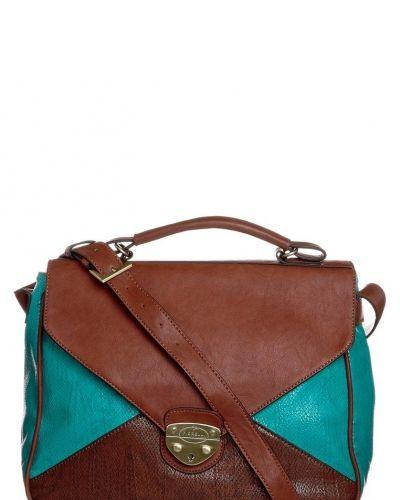 Lorenzo handväska - Fiorelli - Handväskor