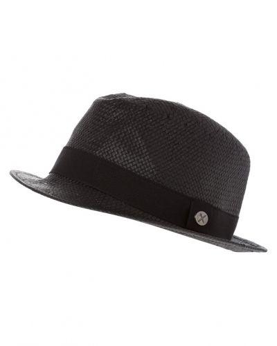 Menil Menil LORETO Hatt black/black