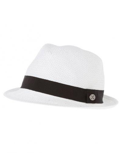 Menil Menil LORETO Hatt white/black