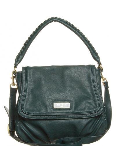 Lori handväska - Hilfiger Denim - Handväskor