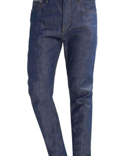 Scotch & Soda loose fit jeans till dam.
