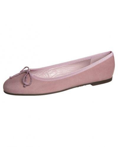 Pretty Ballerinas Pretty Ballerinas LOUIS Ballerinas rosa