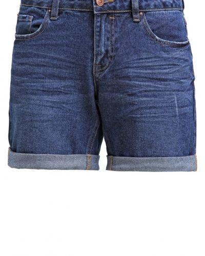 Jeansshorts från New Look till tjejer.