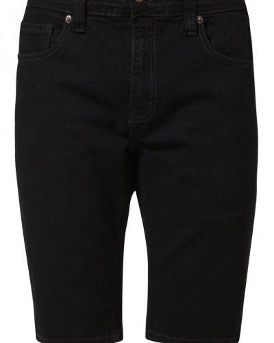 Louisiana Dickies jeansshorts till killar.