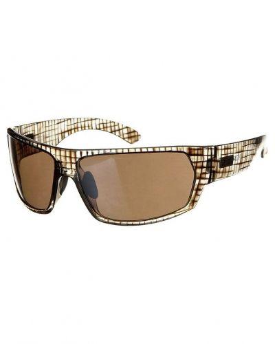 Uvex LOUNGE Sportglasögon Beige - Uvex - Sportsolglasögon
