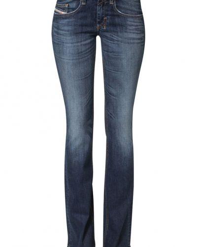 Diesel LOUVBOOT Jeans bootcut Diesel bootcut jeans till tjejer.