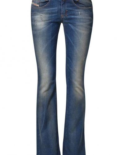 Diesel Diesel LOUVBOOT Jeans bootcut