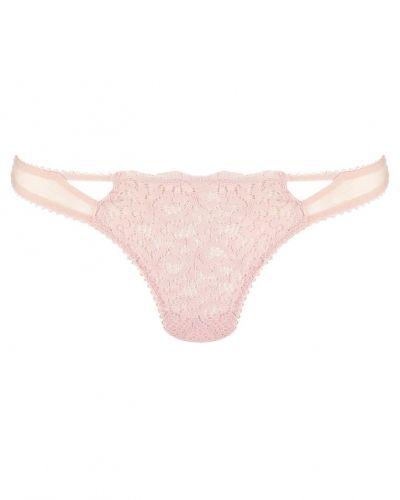 Topshop Topshop LOVEJOY String pink