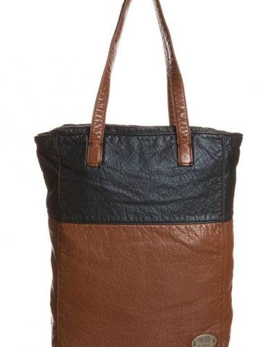 Lucille shoppingväska från Roxy, Shoppingväskor