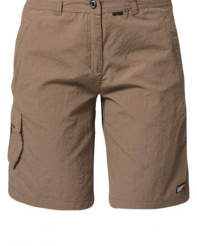 Icepeak Lulu shorts. Traningsbyxor håller hög kvalitet.