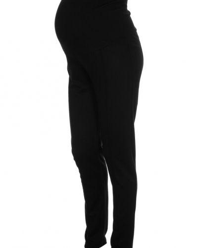 Till dam från Mama Licious, en svart leggings.