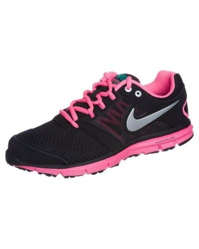 Nike Performance LUNAR FOREVER 2 Löparskor stabilitet Svart från Nike Performance, Löparskor