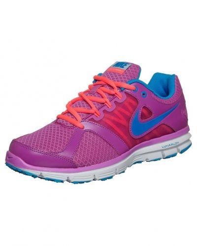 Lunar forever 2 löparskor stabilitet - Nike Performance - Löparskor