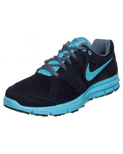 Lunar forever 2 löparskor stabilitet från Nike Performance, Löparskor