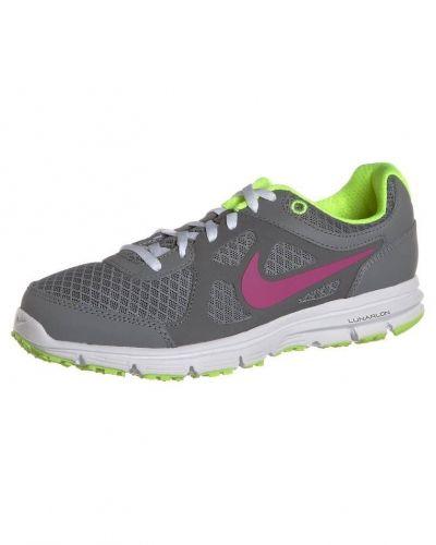 Lunar forever löparskor extra lätta från Nike Performance, Löparskor