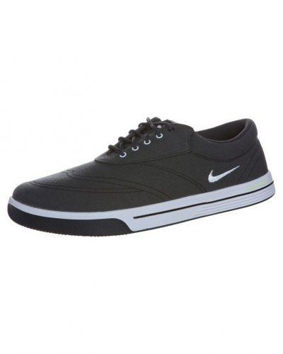 Nike Golf LUNAR SWINGTIP Golfskor Grått från Nike Golf, Golfskor