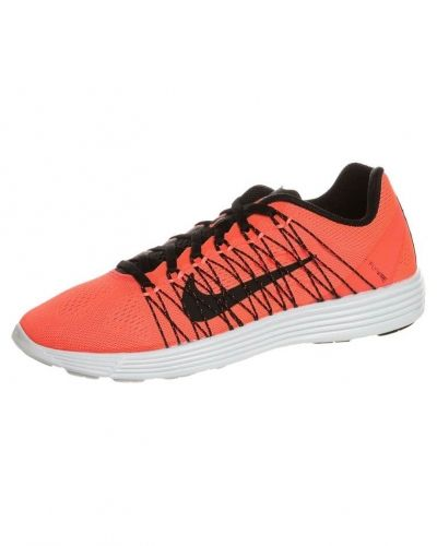 Nike Performance Nike Performance LUNARACER+ 3 Löparskor extra lätta Orange. Traningsskor håller hög kvalitet.