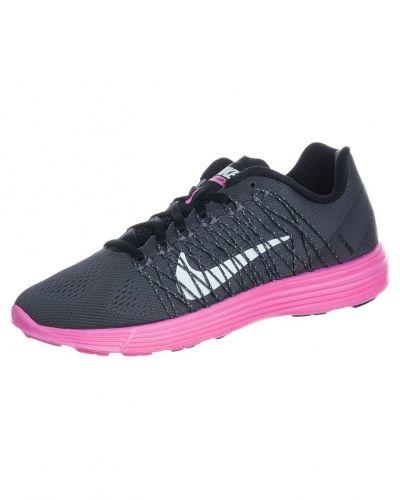 Lunaracer+ 3 löparskor extra lätta från Nike Performance, Löparskor