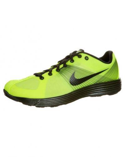 Lunaracer+ löparskor från Nike Performance, Löparskor