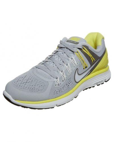 Nike Performance LUNARECLIPSE+ 3 Löparskor dämpning Grått från Nike Performance, Löparskor