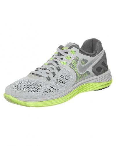 Lunareclipse 4 löparskor stabilitet från Nike Performance, Löparskor