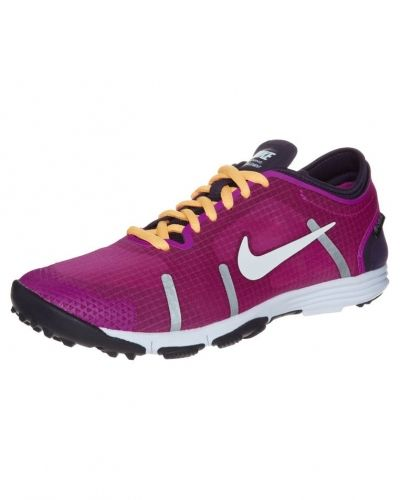Lunarelement aerobics & gympaskor från Nike Performance, Träningsskor