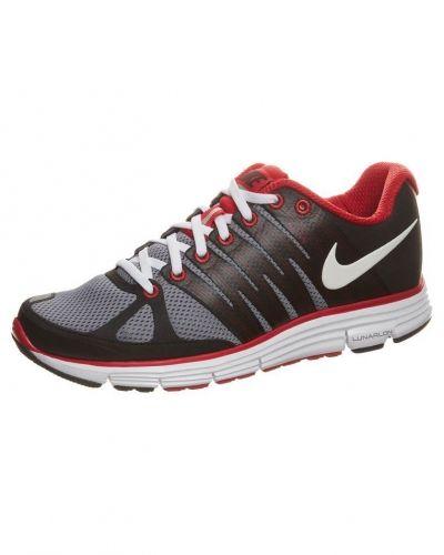 Lunarelite + 2 löparskor från Nike Performance, Löparskor