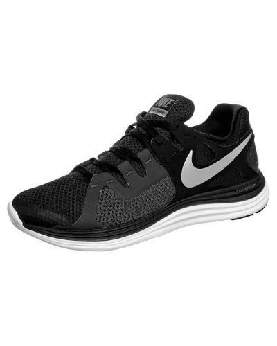 Nike Performance LUNARFLASH+ Löparskor extra lätta Svart från Nike Performance, Löparskor