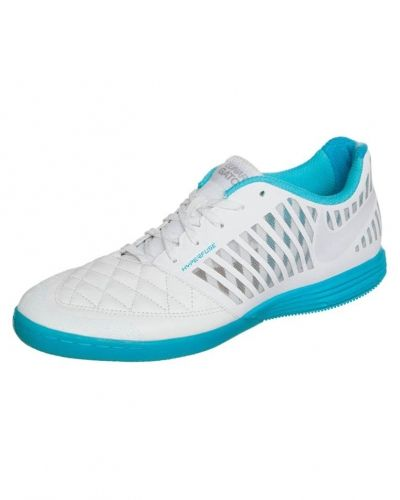 Lunargato ii fotbollsskor - Nike Performance - Inomhusskor