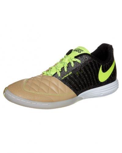 Lunargato ii fotbollsskor från Nike Performance, Inomhusskor