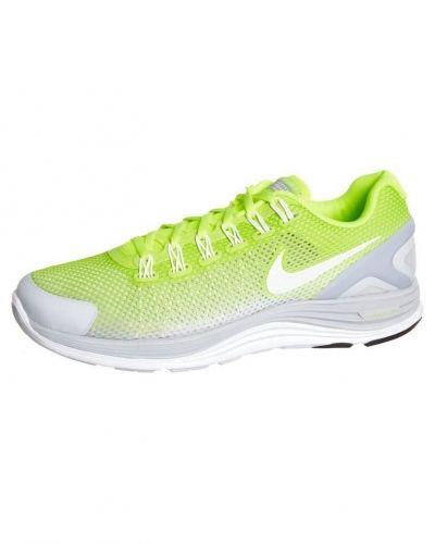 Lunarglide+ 4 breathe löparskor från Nike Performance, Löparskor