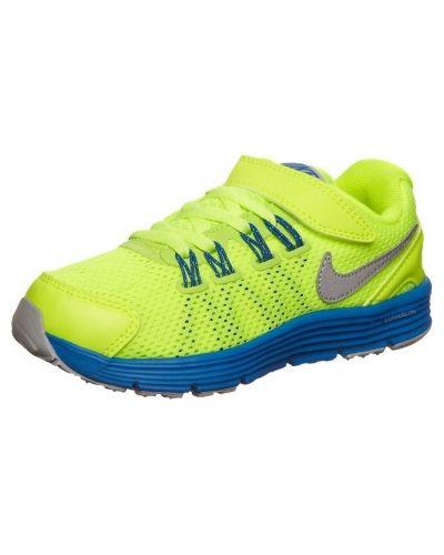 Lunarglide 4 löparskor från Nike Performance, Löparskor