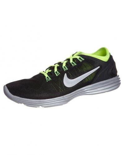 Nike Performance Nike Performance LUNARHYPERWORKOUT XT+ Aerobics & gympaskor Svart. Traning håller hög kvalitet.