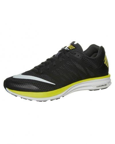 Nike Performance LUNARSPEED+ Löparskor extra lätta Grått från Nike Performance, Löparskor