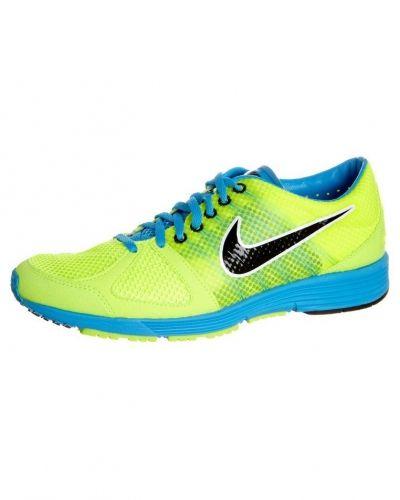 Nike Performance LUNARSPIDER LT+ 2 Löparskor extra lätta Gult från Nike Performance, Löparskor