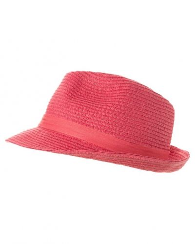 edc by Esprit LUREX TRIBLY Hatt Ljusrosa - Edc by Esprit - Hattar