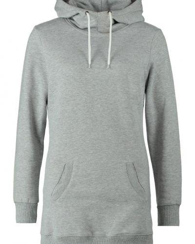 Urban Classics Luvtröja Urban Classics hoodie till dam.