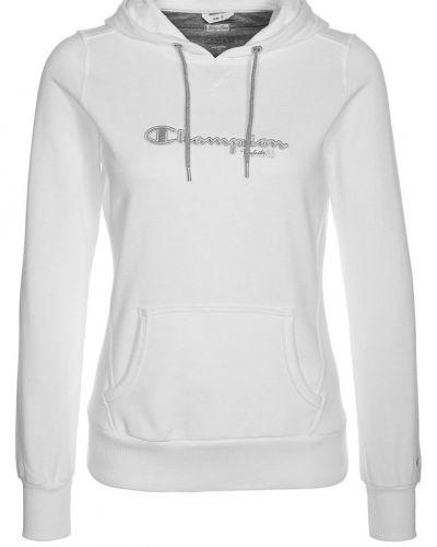 Luvtröja från Champion, Långärmade Träningströjor