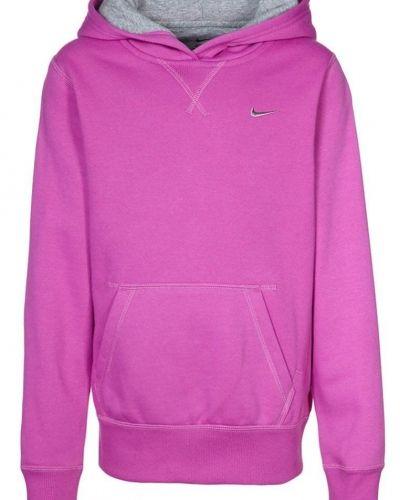 Nike Performance Luvtröja Ljusrosa från Nike Performance, Långärmade Träningströjor
