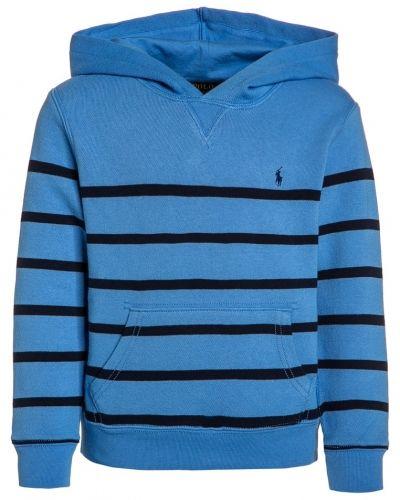 Till mamma från Polo Ralph Lauren, en tröja.