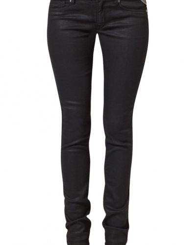 Replay LUZ Jeans slim fit Replay slim fit jeans till dam.