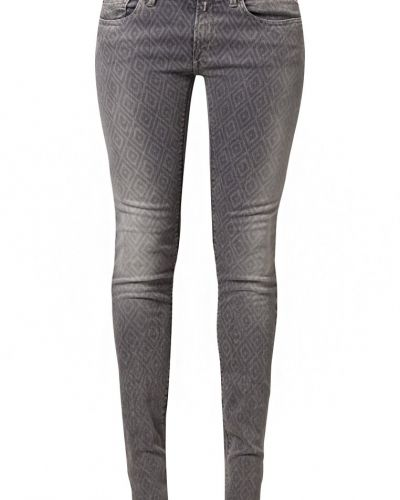 Replay Replay LUZ Jeans slim fit
