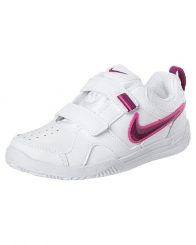 Lykin 11 aerobics & från Nike Performance, Träningsskor