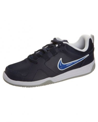 Nike Performance LYKIN 11 Indoorskor Blått - Nike Performance - Inomhusskor